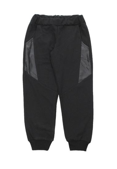 Спортивний костюм Одягайко модель 555171-555172r — фото 4 - INTERTOP