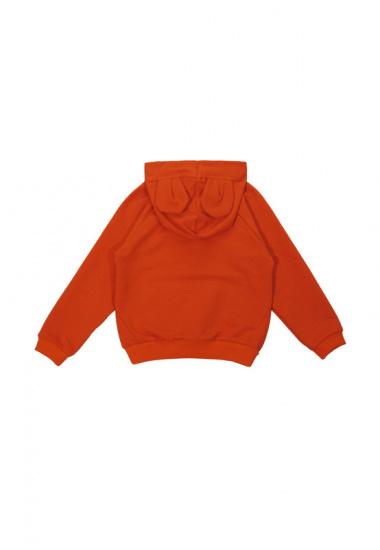 Спортивний костюм Одягайко модель 555206-555207o — фото 3 - INTERTOP