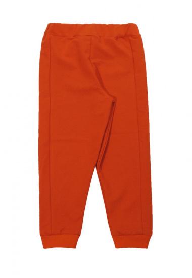 Спортивний костюм Одягайко модель 555206-555207o — фото 4 - INTERTOP