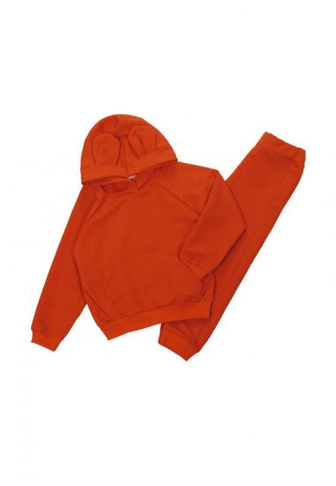 Спортивний костюм Одягайко модель 555206-555207o — фото - INTERTOP