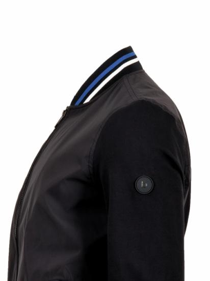Куртка Bugatti - фото