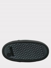 Ботинки для женщин COQUI 56189-1 купить в Интертоп, 2017