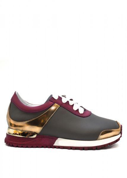 Купить Кроссовки женские 562294 Кожаные кроссовки 562294, Modus Vivendi