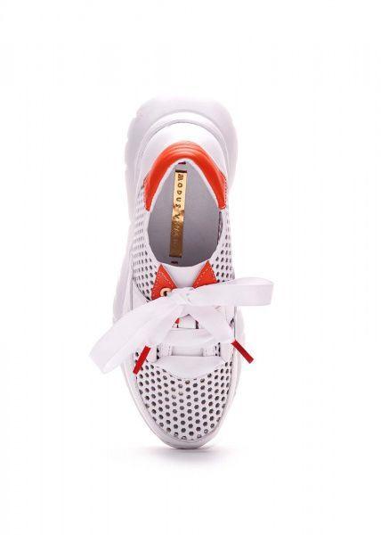 Кроссовки для женщин Modus Vivendi 563117 размеры обуви, 2017