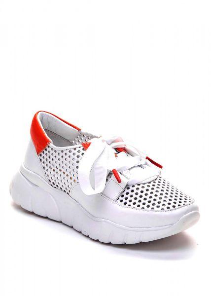 Кроссовки для женщин Modus Vivendi 563117 купить обувь, 2017