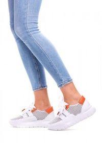 Кроссовки для женщин Modus Vivendi 563117 Заказать, 2017