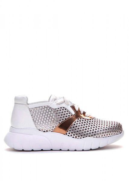 Кроссовки женские Modus Vivendi 563327 модная обувь, 2017