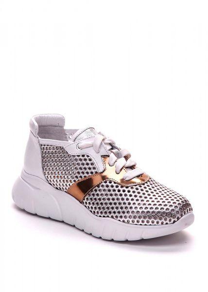 Кроссовки женские Modus Vivendi 563327 купить обувь, 2017