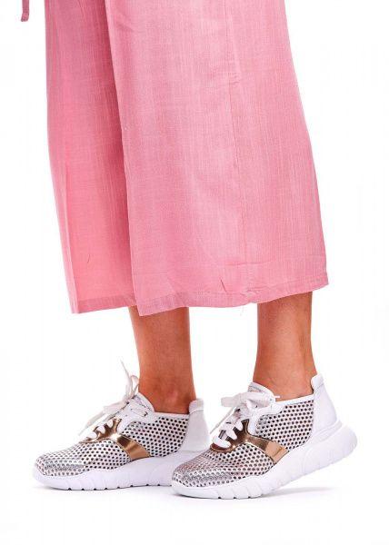 Кроссовки женские Modus Vivendi 563327 брендовая обувь, 2017