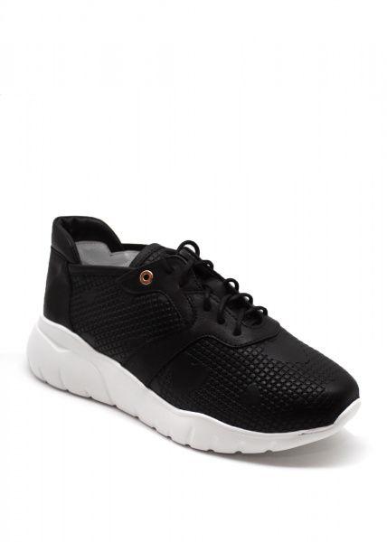 Кроссовки женские Modus Vivendi 563357 купить обувь, 2017