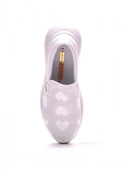 Кроссовки для женщин Modus Vivendi 563407 размеры обуви, 2017