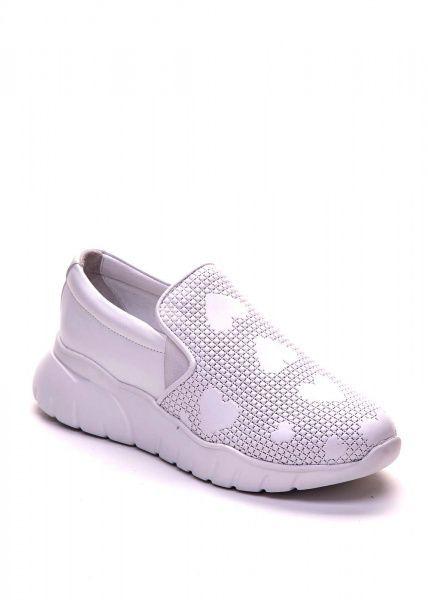 Кроссовки для женщин Modus Vivendi 563407 купить обувь, 2017