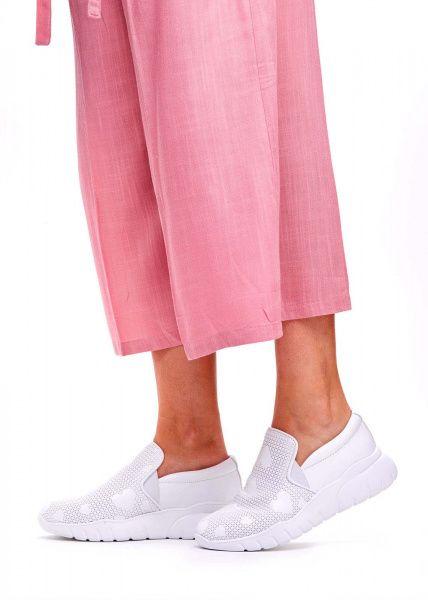 Кроссовки для женщин Modus Vivendi 563407 Заказать, 2017