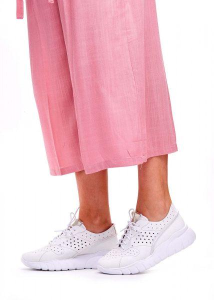 Кроссовки для женщин Modus Vivendi 563517 Заказать, 2017