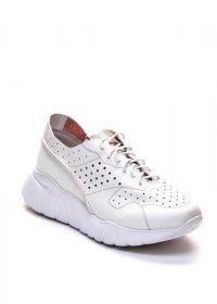 Кроссовки для женщин Modus Vivendi 563517 купить обувь, 2017