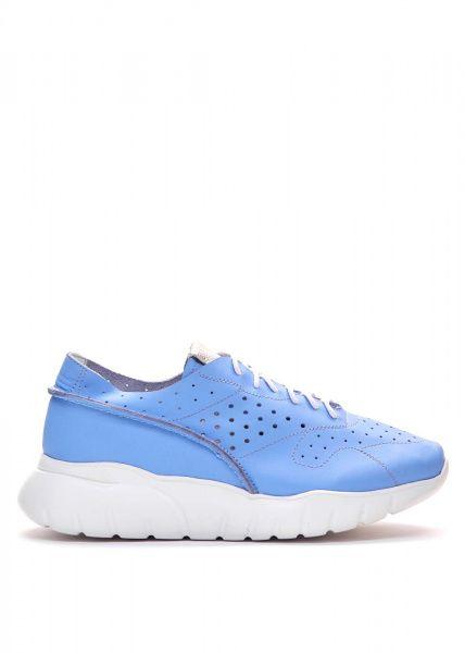 Кроссовки для женщин Modus Vivendi 563527 брендовая обувь, 2017