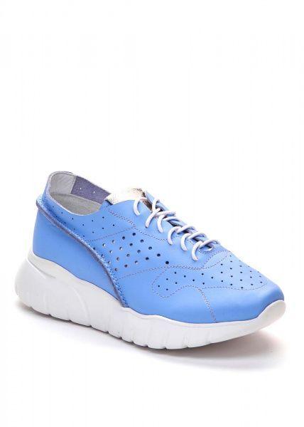 Кроссовки для женщин Modus Vivendi 563527 купить обувь, 2017