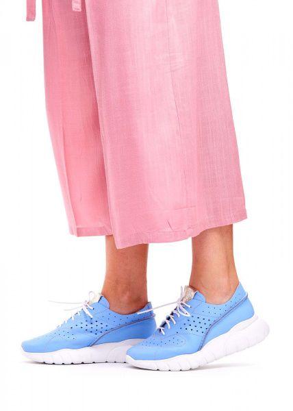 Кроссовки для женщин Modus Vivendi 563527 Заказать, 2017