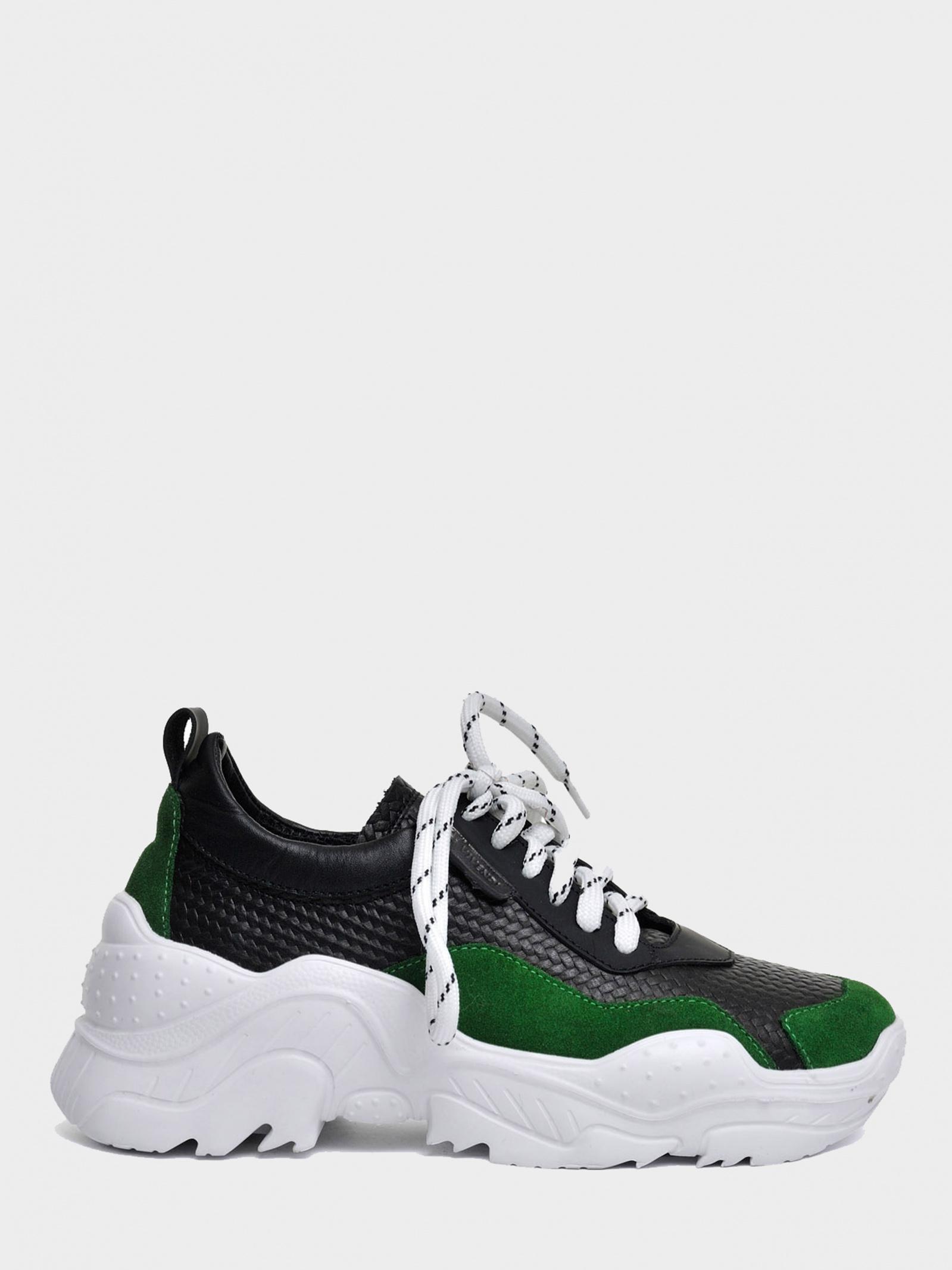 Кросівки  для жінок Modus Vivendi 565520 купити взуття, 2017