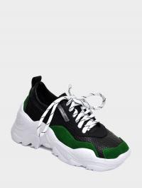 Кросівки  для жінок Modus Vivendi 565520 замовити, 2017