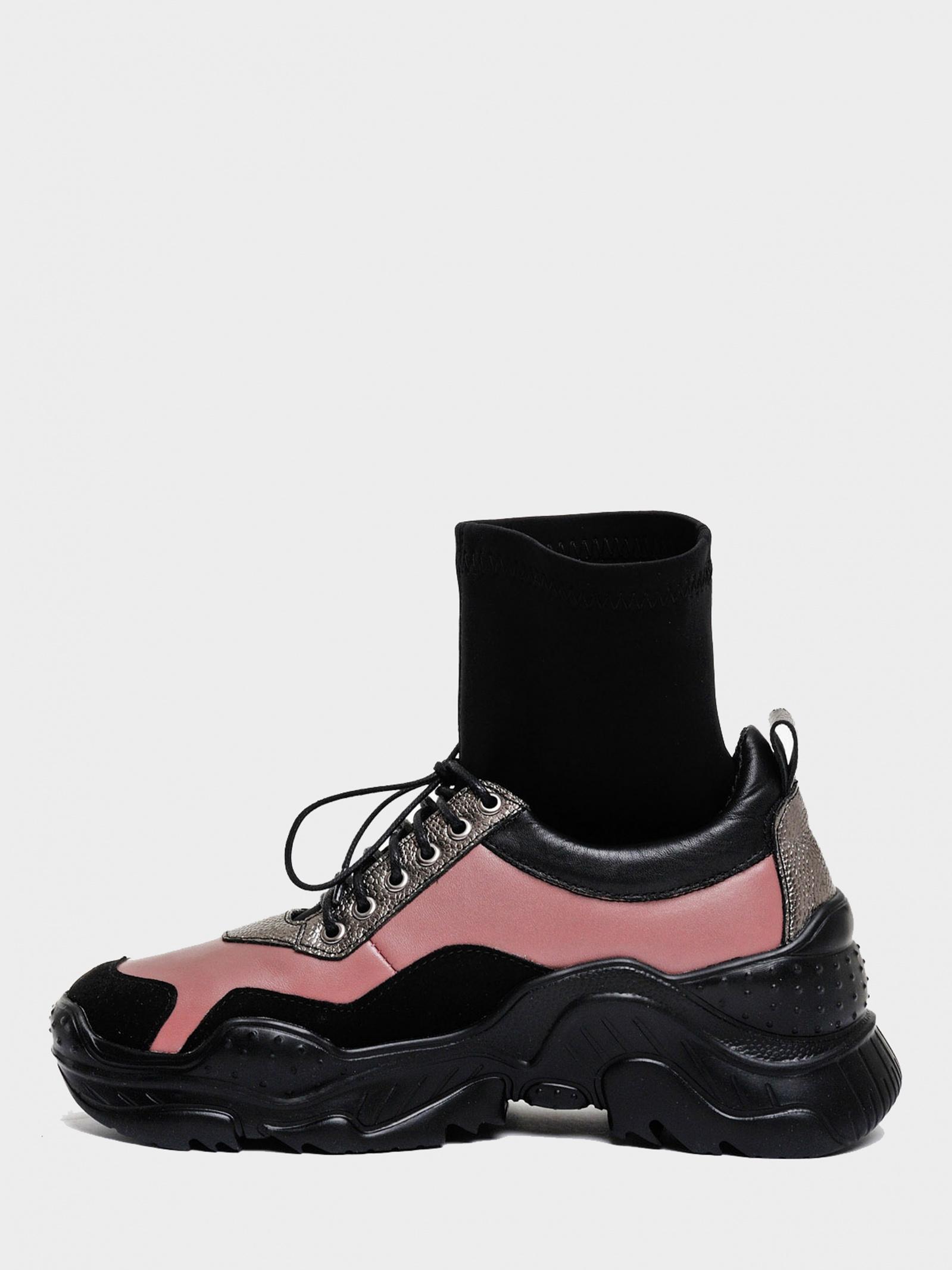 Кросівки  для жінок Modus Vivendi 565805 брендове взуття, 2017