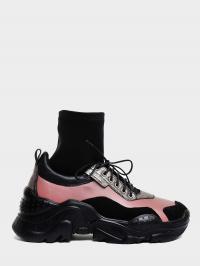 Кросівки  для жінок Modus Vivendi 565805 купити взуття, 2017