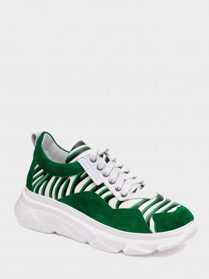 Кросівки  для жінок Modus Vivendi 566563 брендове взуття, 2017