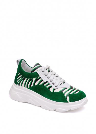 Кросівки  для жінок Modus Vivendi 566563 замовити, 2017