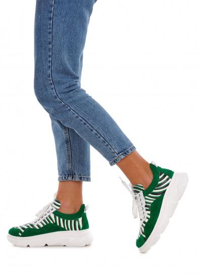 Кросівки  для жінок Modus Vivendi 566563 дивитися, 2017