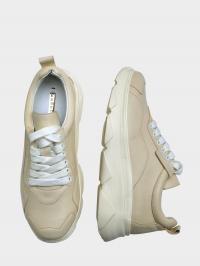 Кросівки  для жінок Modus Vivendi 566573 брендове взуття, 2017