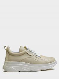 Кросівки  для жінок Modus Vivendi 566573 купити взуття, 2017