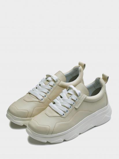 Кросівки  для жінок Modus Vivendi 566573 розміри взуття, 2017