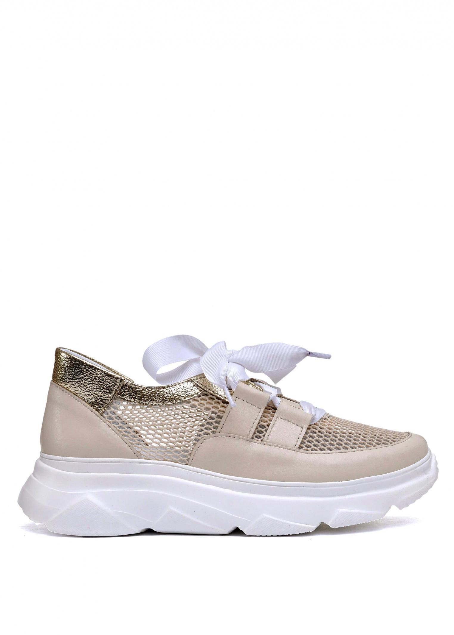 Кросівки  для жінок Modus Vivendi 566733 замовити, 2017