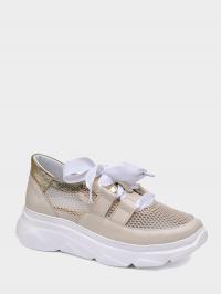 Кросівки  для жінок Modus Vivendi 566733 брендове взуття, 2017