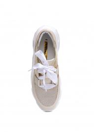 Кросівки  для жінок Modus Vivendi 566733 в Україні, 2017