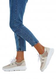 Кросівки  для жінок Modus Vivendi 566733 дивитися, 2017