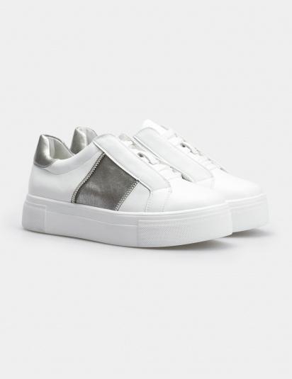 Кросівки для міста Gem модель 567830080-1 — фото 2 - INTERTOP