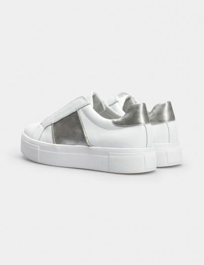 Кросівки для міста Gem модель 567830080-1 — фото 3 - INTERTOP