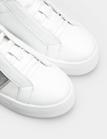Кросівки для міста Gem модель 567830080-1 — фото 5 - INTERTOP