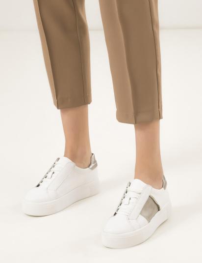 Кросівки для міста Gem модель 567830080-1 — фото 6 - INTERTOP