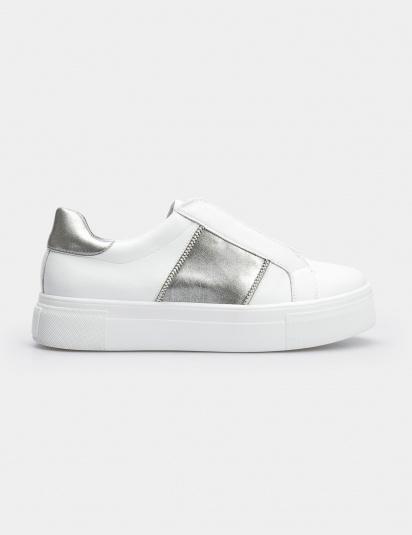 Кросівки для міста Gem модель 567830080-1 — фото - INTERTOP