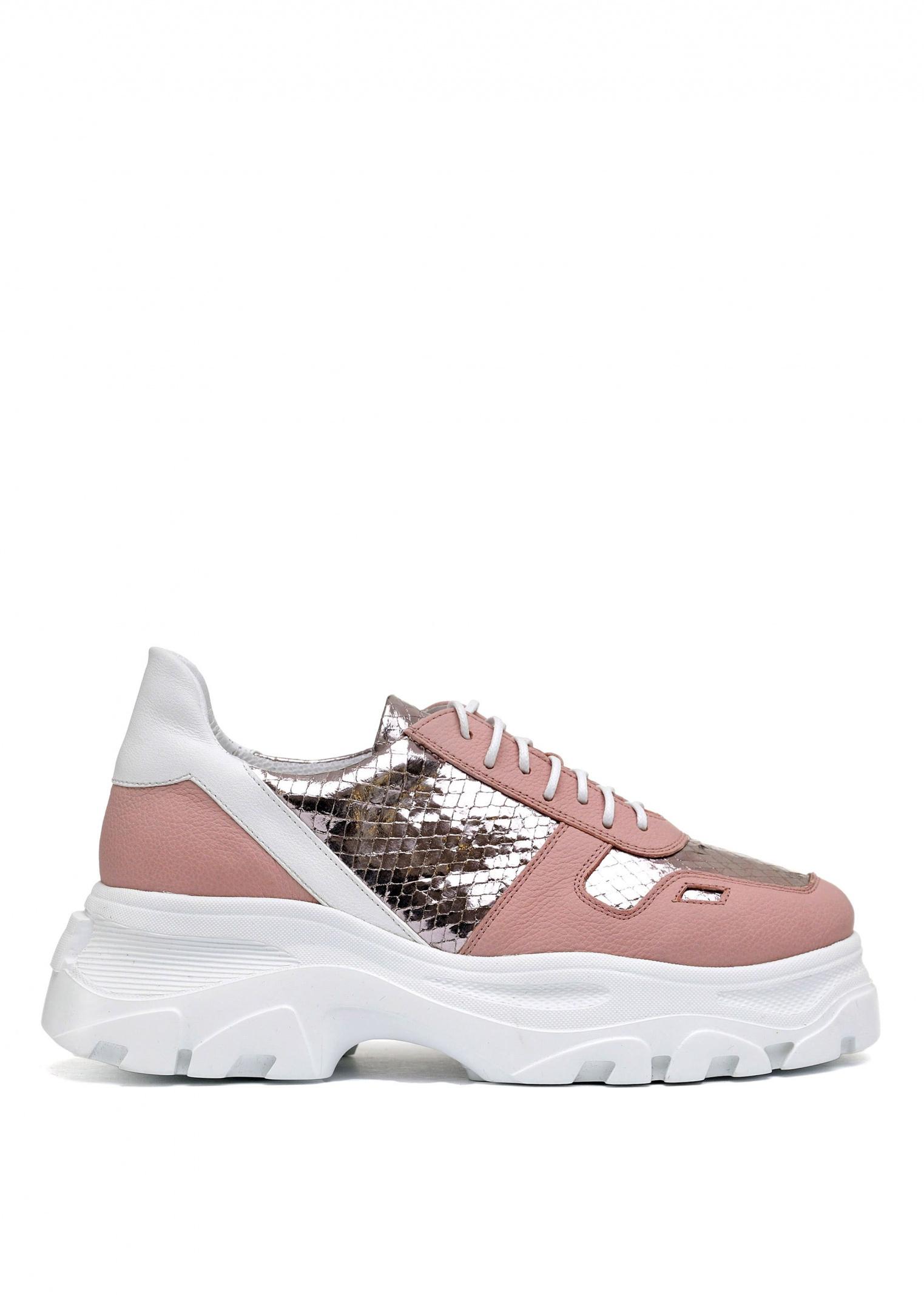 Кросівки  для жінок Modus Vivendi 568604 замовити, 2017