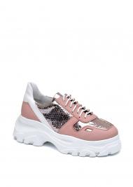 Кросівки жіночі Modus Vivendi 568604 - фото