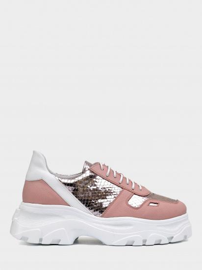 Кросівки  для жінок Modus Vivendi 568604 купити взуття, 2017