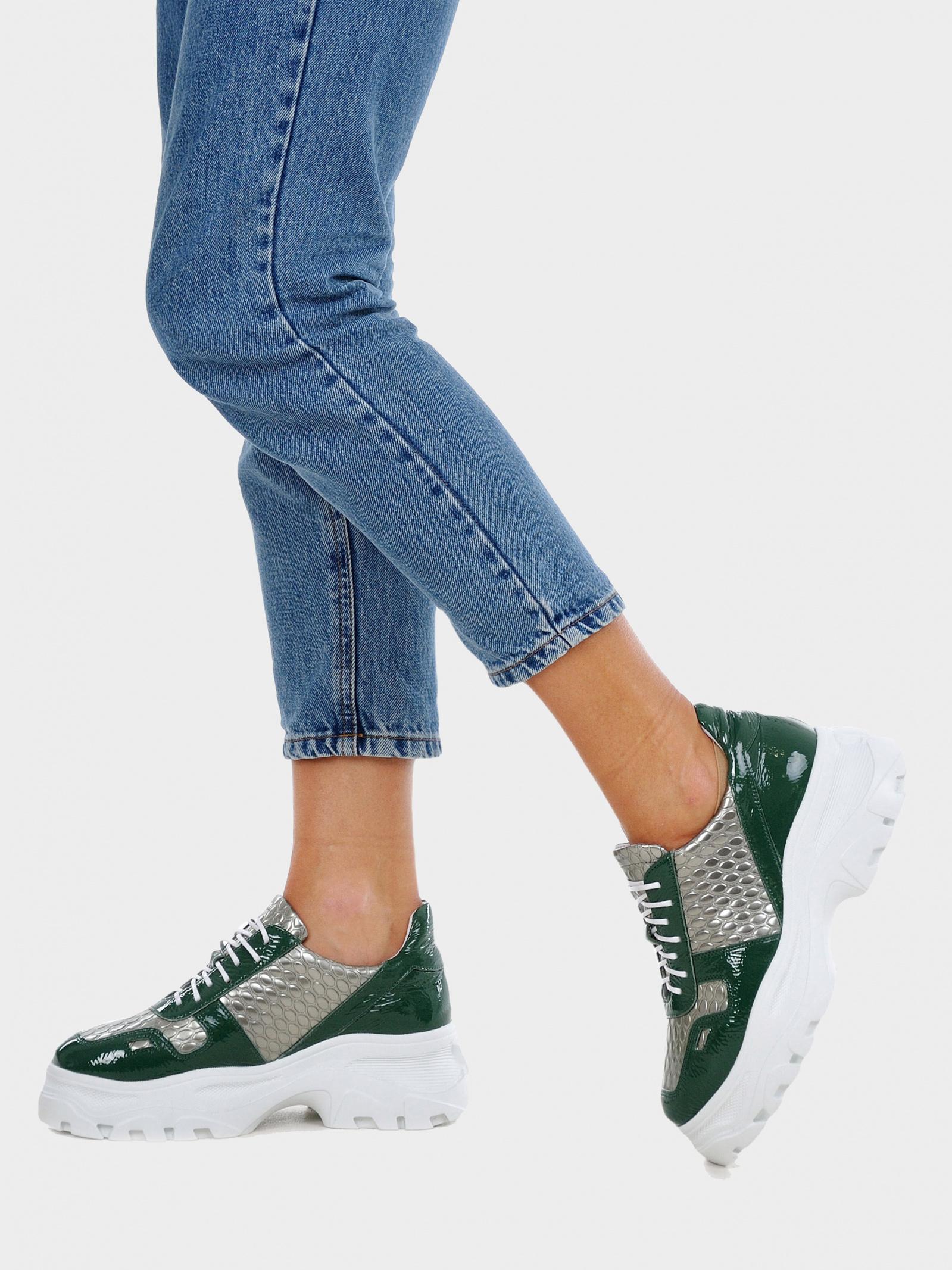 Кросівки  для жінок Modus Vivendi 568614 купити взуття, 2017