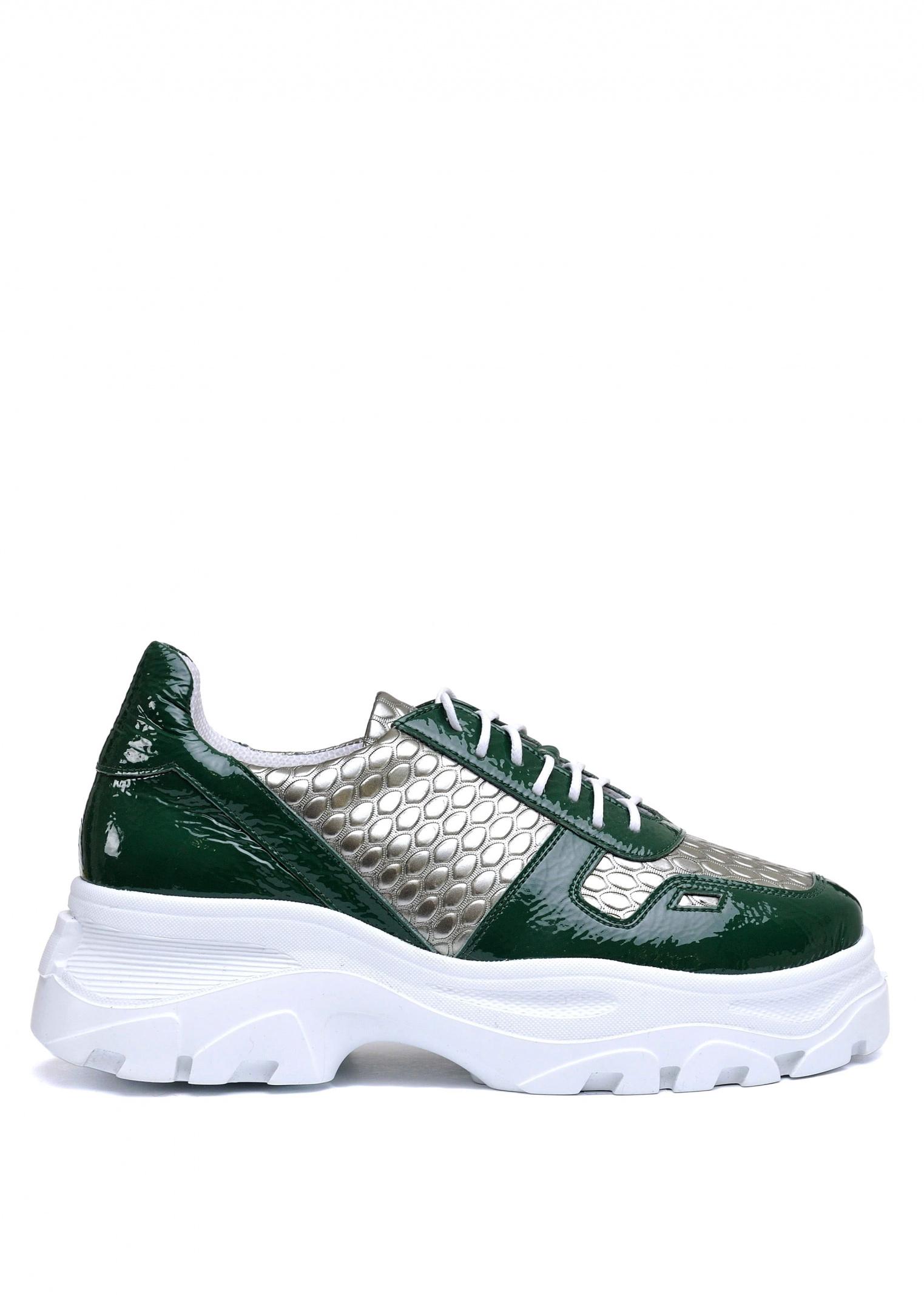 Кросівки  для жінок Modus Vivendi 568614 замовити, 2017