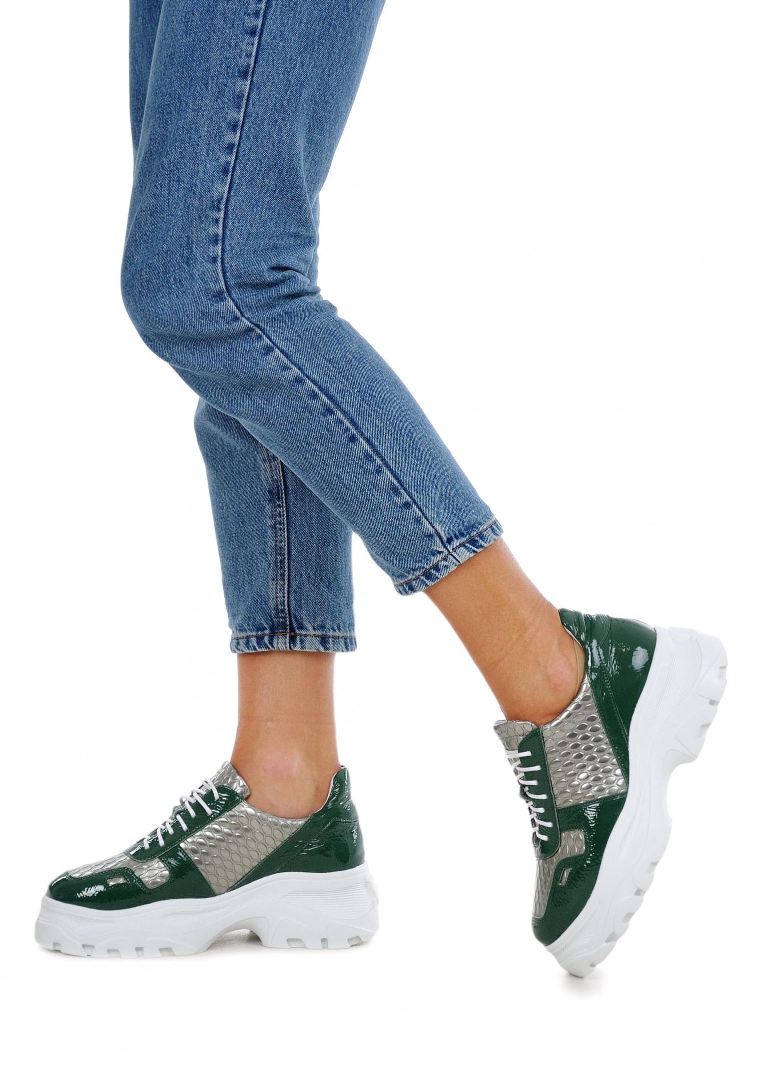 Кросівки  для жінок Modus Vivendi 568614 дивитися, 2017