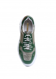 Кросівки жіночі Modus Vivendi 568614 - фото