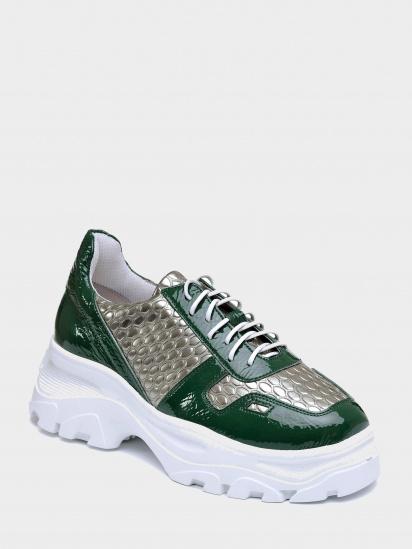 Кросівки  для жінок Modus Vivendi 568614 брендове взуття, 2017