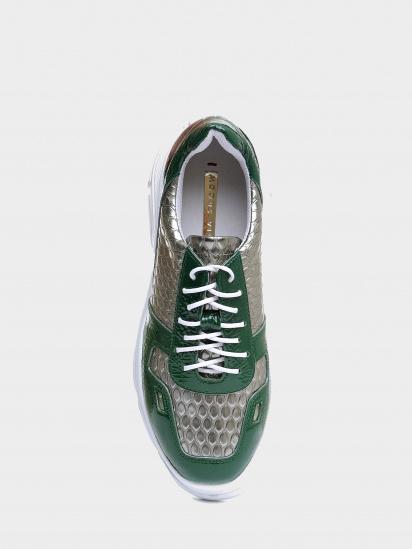 Кросівки  для жінок Modus Vivendi 568614 розміри взуття, 2017